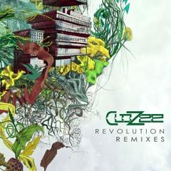 CloZee - The Path To Heaven (Supertask Remix)