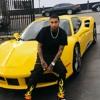 "Tyga x Lil Wayne ""Act Ghetto"" (Instrumental)"