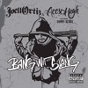 Bang With Slang - Joell Ortiz, All Aces