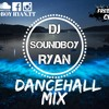 DANCEHALL MIX 2017 (LATEST SONGS)Latest dancehall!         [FREE DOWNLOAD]