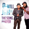 Download The Song Prayer (feat. Jah Cube) Mp3