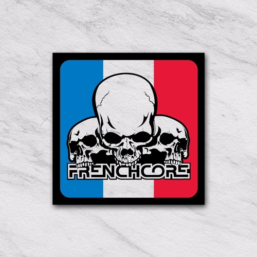 Hardpuncher Frenchcore B Day Set