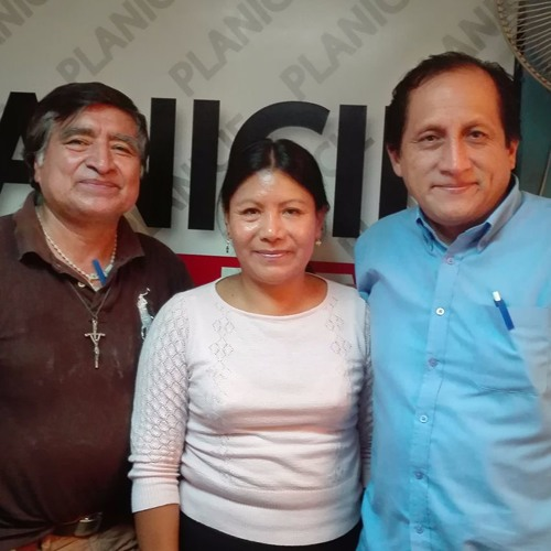 Barrio Digno 01 Abril 2017 3 PNDAS