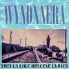 Smells Like Obsene Lyrics ft. Nera