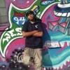 DaGi Freestyle Anthony Hamilton  Where Im From