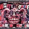 White Zombie-More Human Than Human (Skootr Valdez Remix)