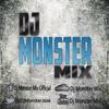 Dj Monster Mix - Marea Musical Mix - Edición Sello