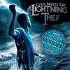 Lightning Thief (Intro)