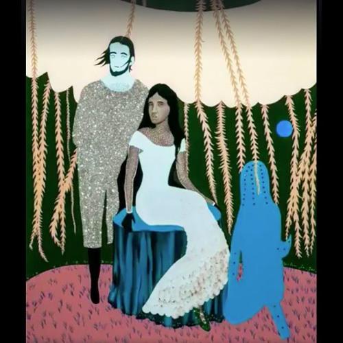 interview — Eduardo Velázquez on #postcolonialbooty