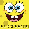 DJ ShaK - BL4CKBEARD (SpongeBob Production Music Remix)
