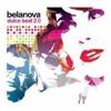 BELANOVA - ME PREGUNTO ( CIRCUIT LOVE REMIX DJ JHOSY BEAT 2k17 DULCE MIX)