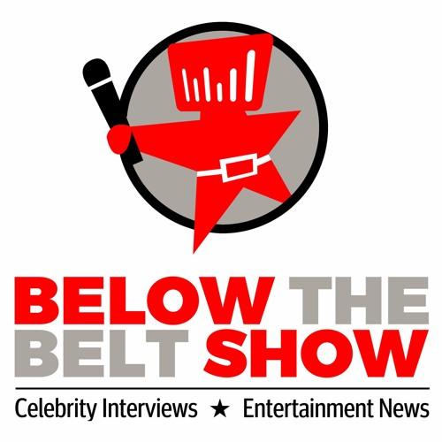 Ep 545:  Singer Ezina, Singer Dimitri Reeves and WWE Hall of Famer JJ Dillon (03/29/2017)