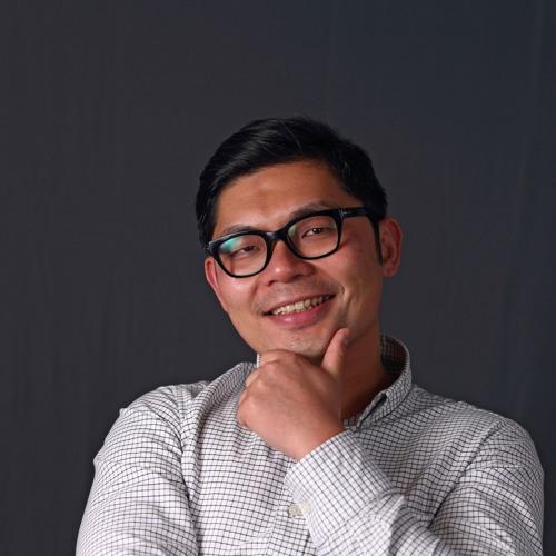 #S1E8 立委|許毓仁:希望台灣可以成為亞洲第一個同志婚姻合法國家