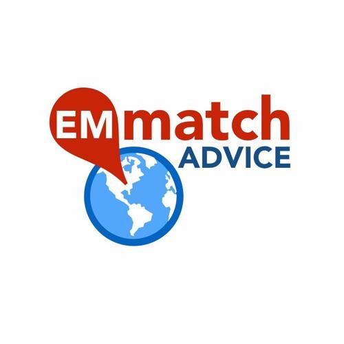 EM Match Advice