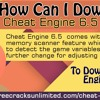 How can I download Cheat Engine 6.5 Crack?.mp3