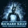 Nerdy Show Interview: 15 Years of Donnie Darko With Richard Kelly