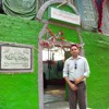 Shah E Mardan e Ali By Nusrat Fateh Ali Khan