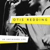 Otis Redding by Jonathan Gould, read by Stefan Rudnicki