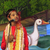 Padavali Kirtan By Sri Anirban Bhattacharya At The Public Celebration 2017