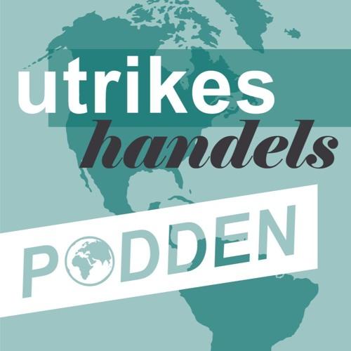 """""""En mindre kris för multilateralismen"""" eller Så regleras internationell handel"""