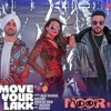 Move Your Lakk - Diljit Ft Badshah - DJ Dholi Geo Mix