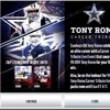 EA Gives Tony Romo a Career Tribute Card in Madden Mobile - Maddencoinsbuy.com