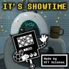 Portal Radio - It's Showtime!