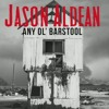 Any Ol Barstool Jason Aldean Acoustic Vocal Cover Mp3