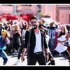 Chawki - Tsunami شوقي - تسونا٠ي (Official Music Video)