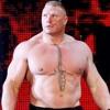 WWE Brock Lesnar 2017 Theme