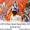 03 - Har Ghar Bhagwa Chhayega (Punjabi Style Mix) - Dj Shekar Hyd