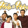 HELP ME HERO - Akhir Sbuah Cerita (made with Spreaker)