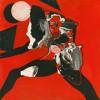 ARMA016 - Philipp Gorbachev & The Naked Man - Public Joe