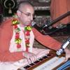 Download Kirtan (Govinda) after the lecture 2017.03.7.Bud.G-k Mp3