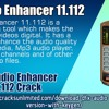 dfx-audio-enhancer-11.112-mp3