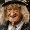 Worzel Gummidge: The Story Behind The Scarecrow Trailer