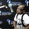 Nigerian musician Davido speaks about staying African on Zonedin with Unathi Mgadi 04:04:17