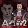 Nashe Si Chadh Gayi (Befikre) - DJ A Pluse