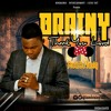Brainy - Thank You Lord - Prod By Dj Toxiq