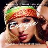 Ronnie Flex ft. Frenna - Energie (Prolatido & Youri Vauguez Remix)