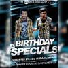01- PAKA LOCAL SONG HD TEENMAR MIX Y DJ KIRAN MBNR & DJ RISHI.mp3