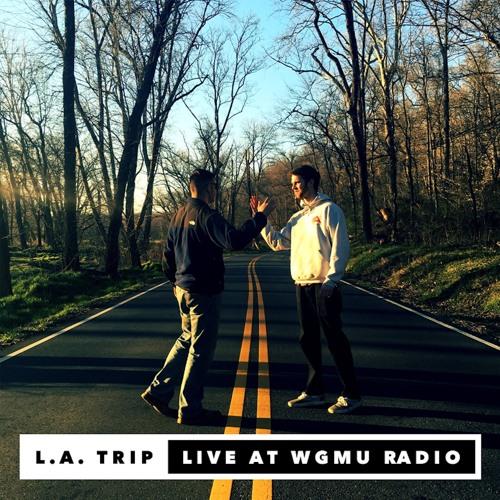 Interview (WGMU Radio)