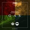 Wolfgang Voigt & Gabriel Szatan explore: GAS