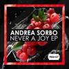 Andrea Sorbo - My Way (Original Mix) [Fresh Cut] CUT VERSION