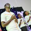 Local Worship Medley Total Worship Experience Ucc 15 Mp3
