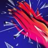 Nightwave - Lava (Jamz Supernova BBC 1Xtra first play)