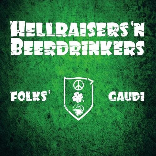 Hellraisers And Beerdrinkers