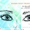 Ase Manual - Shake That Thing (ft. SBF, LVCKYFEM)