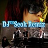 렉시(Feat,원타임)➖ let me dance(DJSEOK Klubb bumping Korea Vol.47)~비트뮤직수록곡
