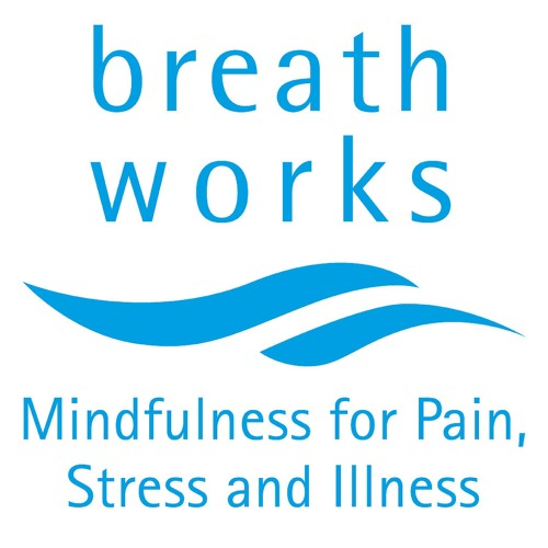 Breathworks Free Downloads 1